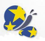 Projekt ˝Przeciwdziałanie wykluczeniu cyfrowemu wgminie Radków˝,  umowa nr POIG.08.03.00-02-080/13