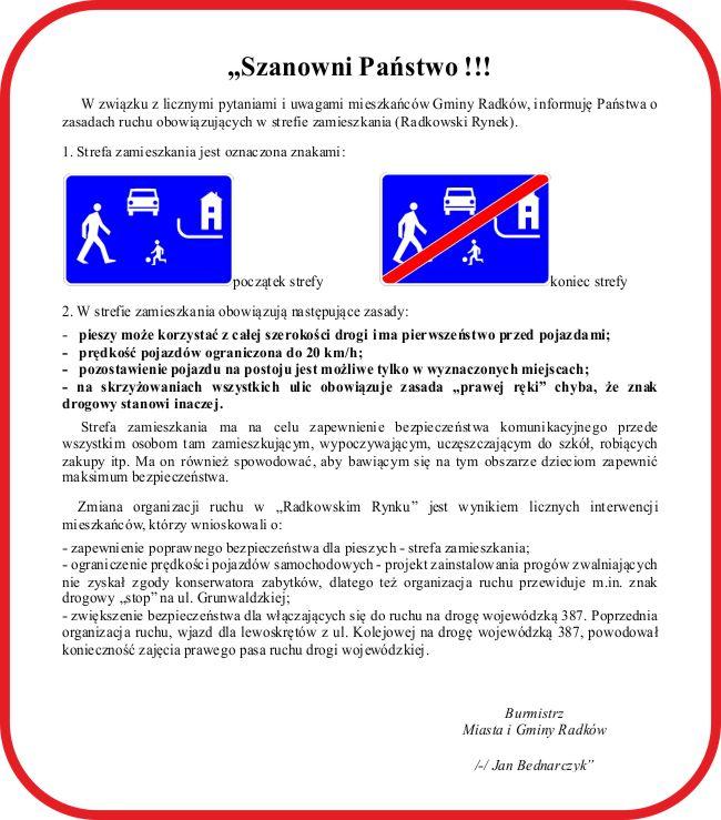 - okno_pop_up_organizacja_ruchu_2017_1.jpg