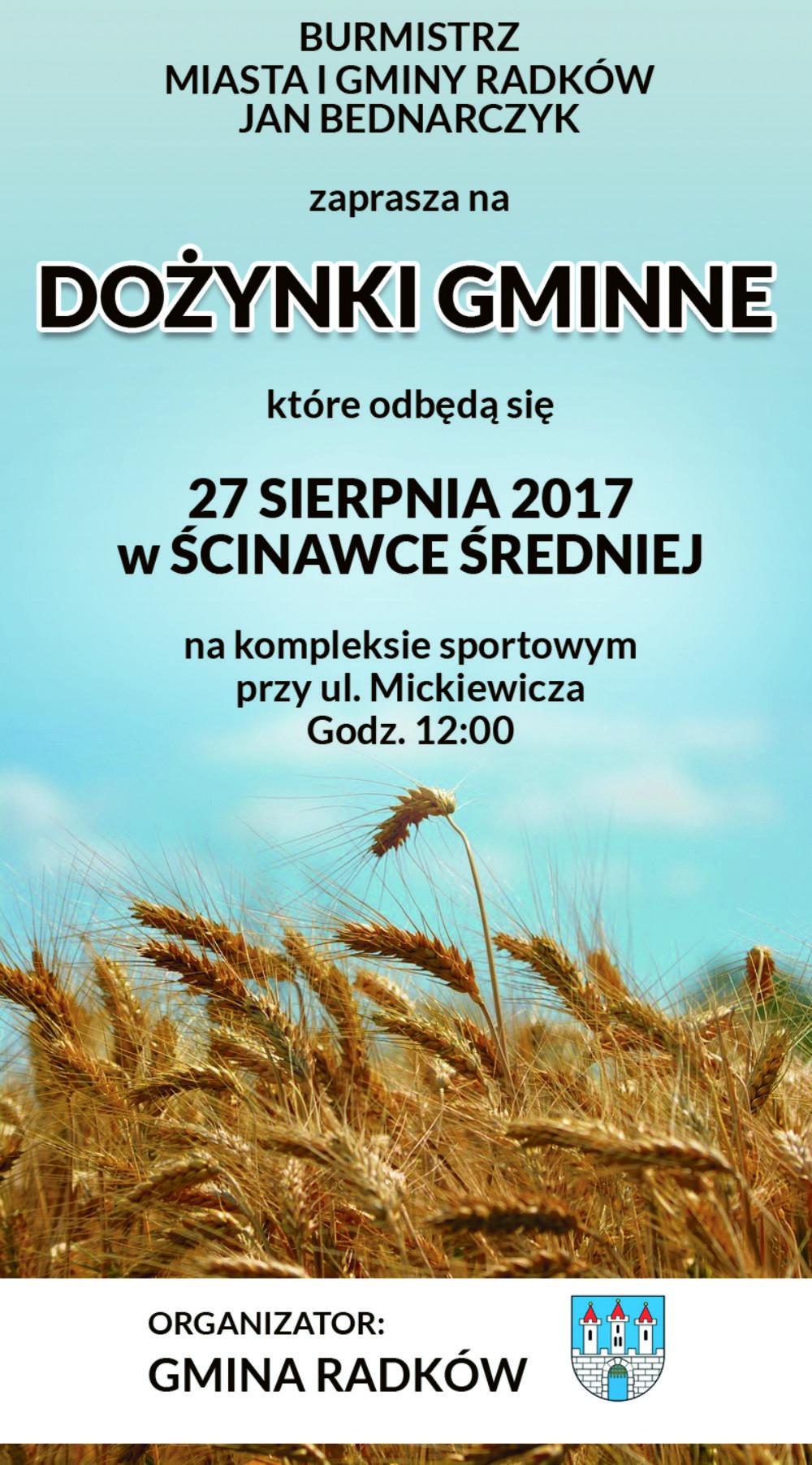 - plakat_dozynki_gminne_2017.jpg