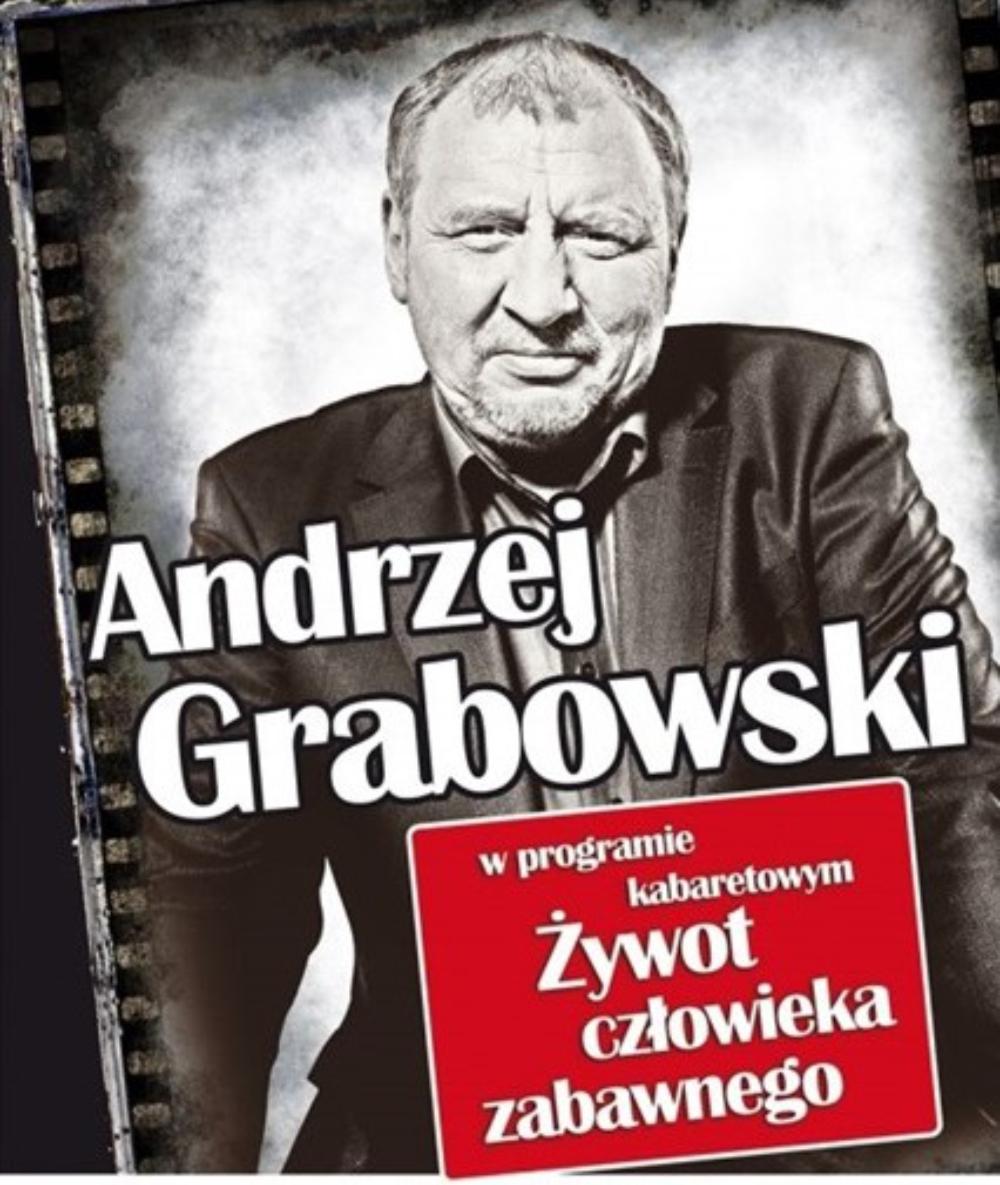 - plakat_grabowski_kabaret_2017.jpg