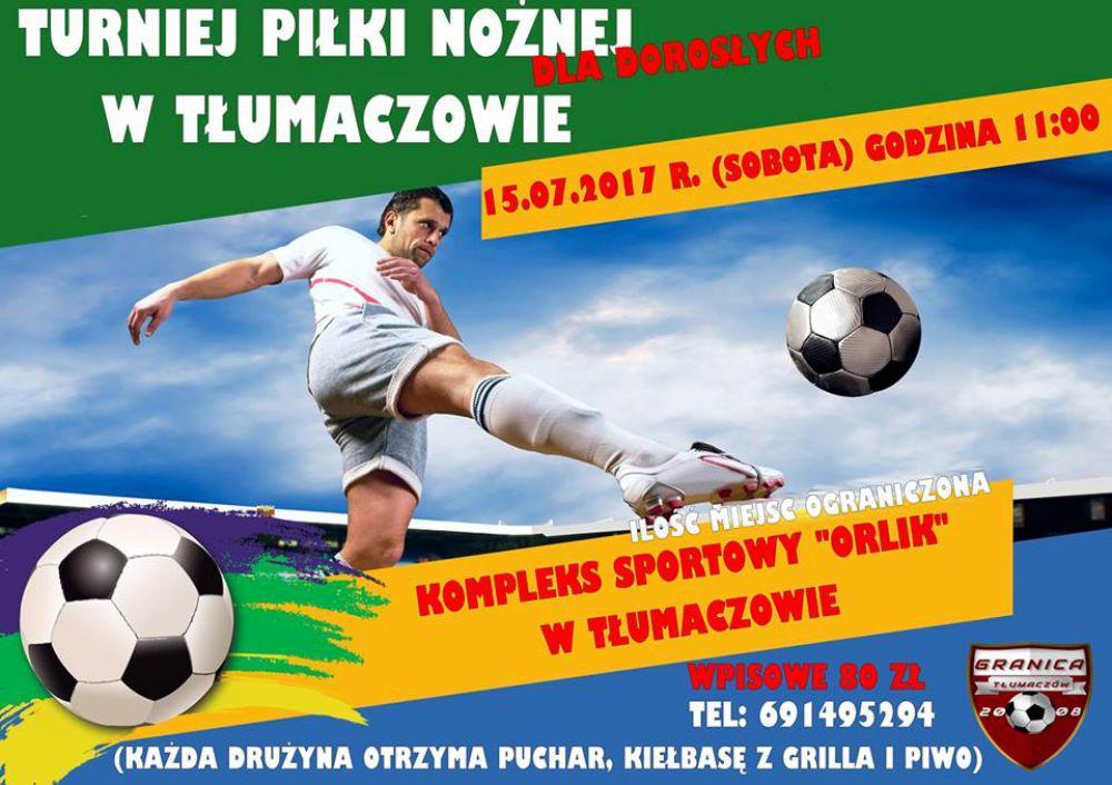- plakat_turniej_tlumaczow_2017.jpg