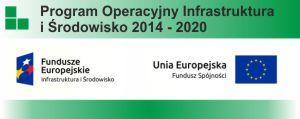Projekty POIiŚ 2014 - 2020