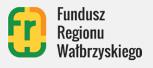 Gundusz Regionu Wałbrzyskiego